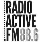 RadioActive 88.6